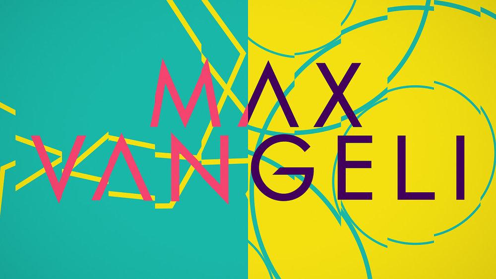 MAX_CC (0-00-51-11).jpg