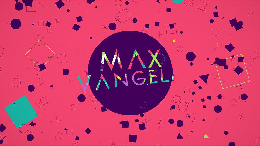MAX_CC (0-06-20-05).jpg