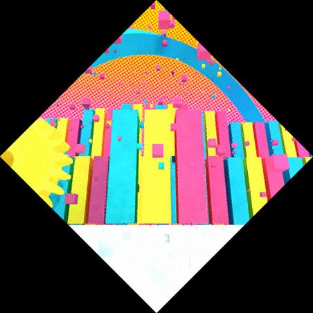 6.3D.TRIP 4 (00001)_3.jpg