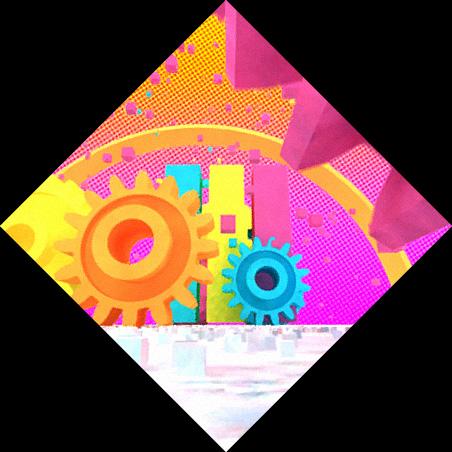 6.3D.TRIP 4 (00001)_1.jpg