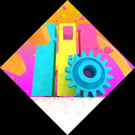 6.3D.TRIP 4 (00001)_2.jpg