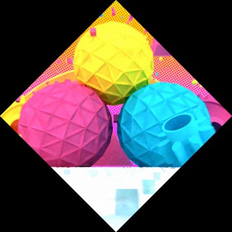 6.3D.TRIP 4 (00065).jpg