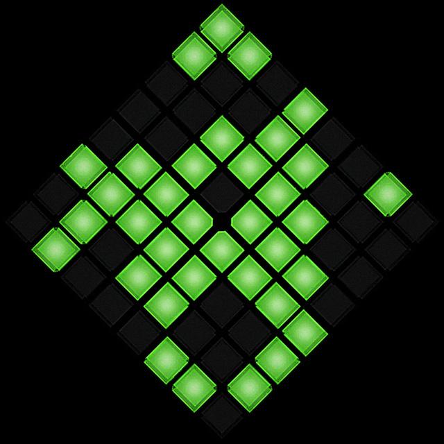 00. Launchpad (00706).jpg