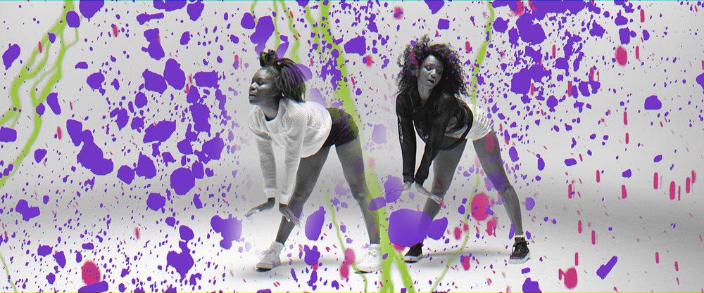 Dance 2 (0-00-05-08).jpg