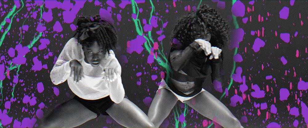 Dance 2 (0-00-07-08).jpg