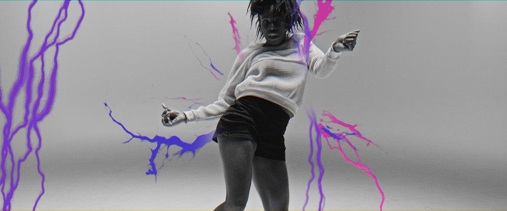 Dance 2 (0-00-16-21).jpg
