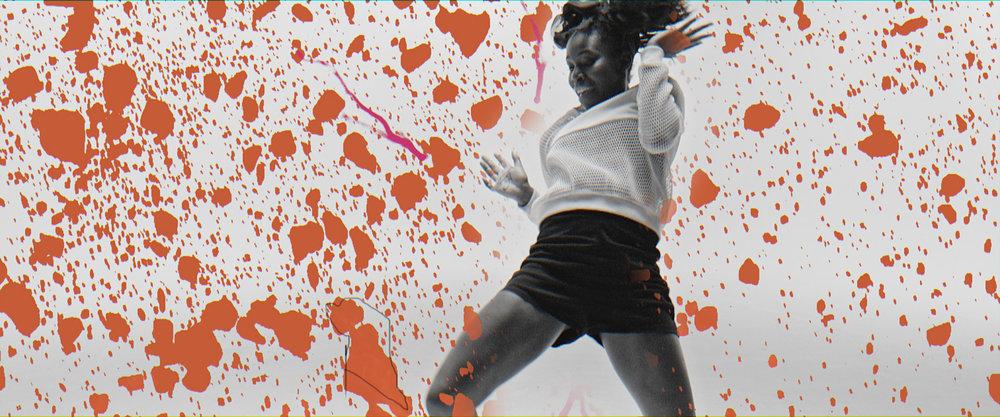 Dance 2 (0-00-24-23).jpg