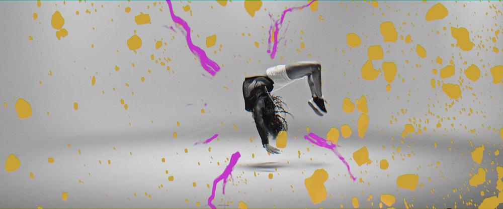 Dance 2 (0-00-25-10).jpg
