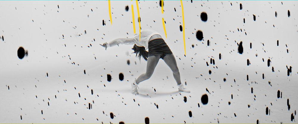 Dance 2 (0-01-05-18).jpg