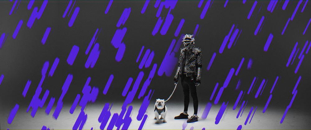 Dance 2 (0-01-47-13).jpg