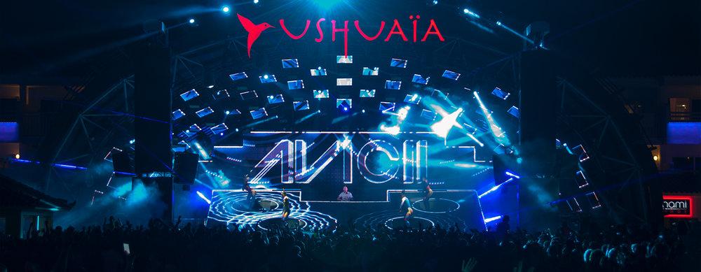 Ushuaia-Avicii-Opening02.jpg