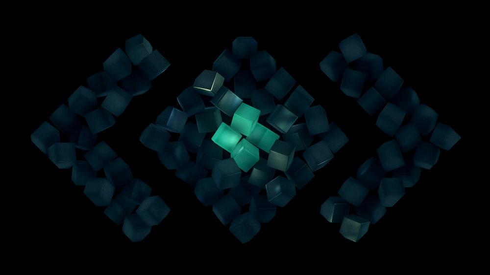Isometric.Youre.On.100bpm.Beat.1 (06520).jpg