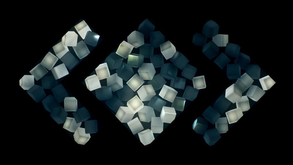 Isometric.Youre.On.100bpm.Beat.1 (06152).jpg