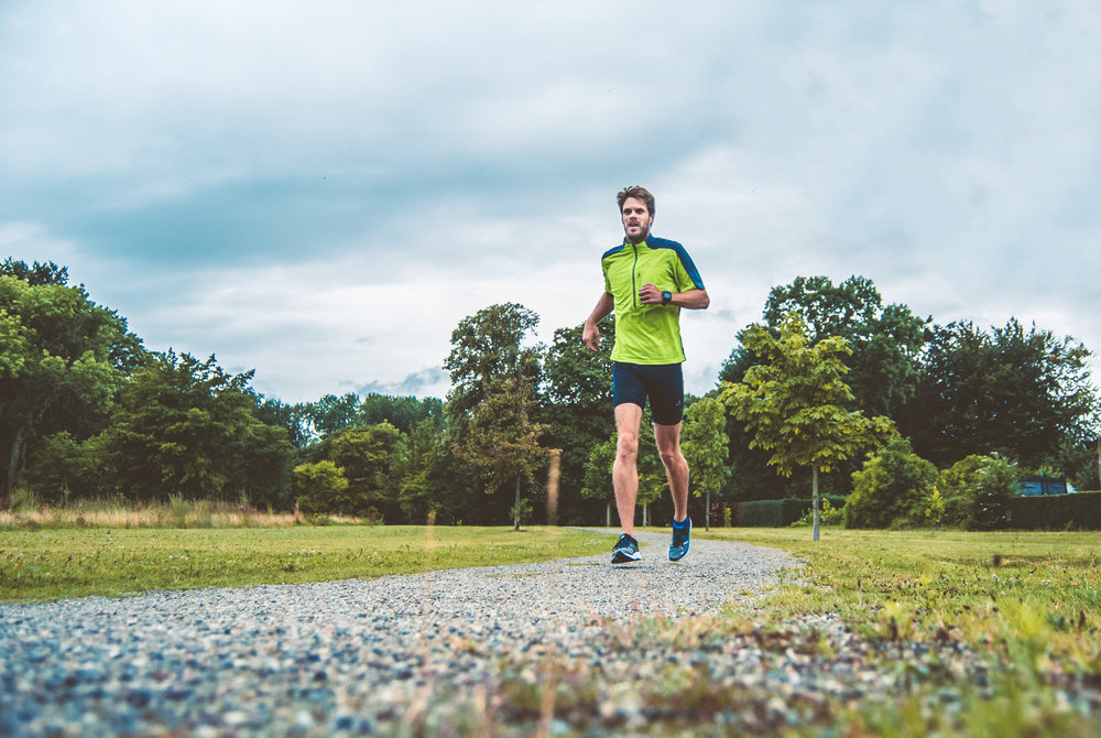 An introduction to buying new running shoes! - Buying running shoes can be a daunting task. What type of support should they have? What are the differences between the brands? How should the shoe fit?In this article I will introduce you to the most important facets of buying a new running shoe.
