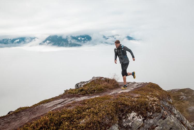 TriathlonLars - Review  Silva Strive Light 10 Hydration Backpack Vest aea6c868778b5