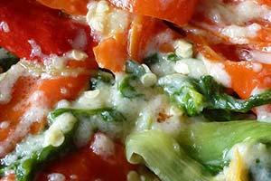 cuisine-tumb.jpg