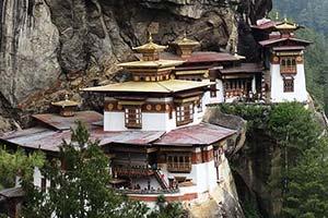 bhutan-tumb.jpg