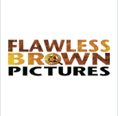 Flawless Brown Pictures.png