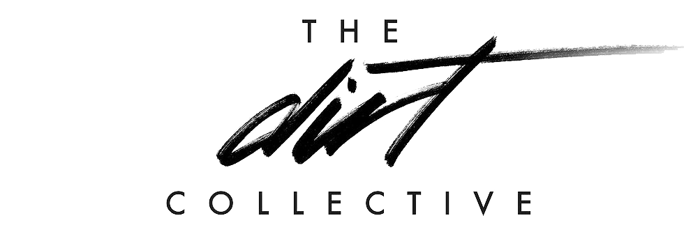 The Dirt Collective