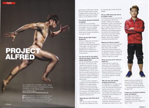 Alfred iFitness article.jpg