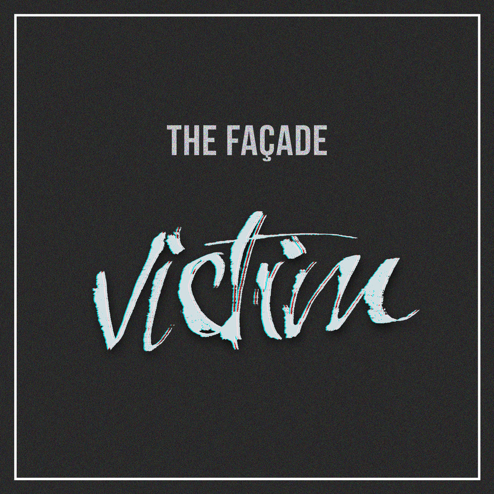Victim - Single (2016)