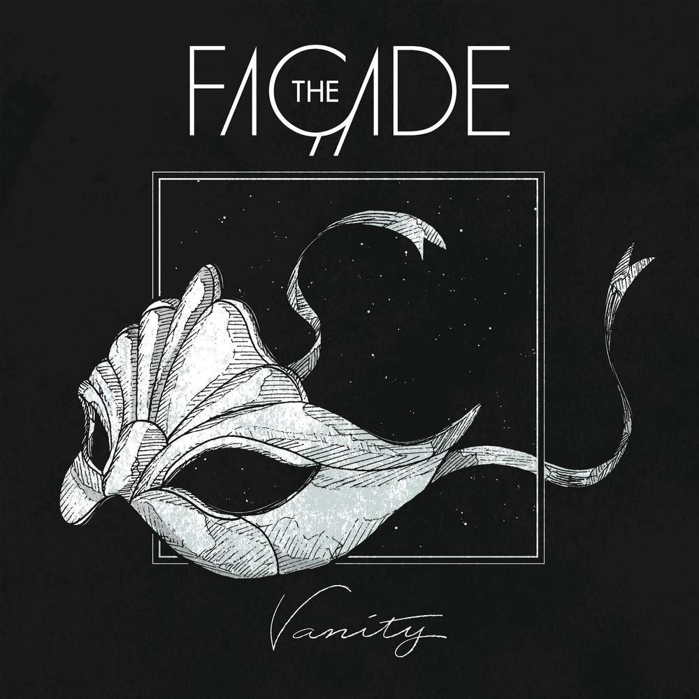 Vanity - EP (2017)