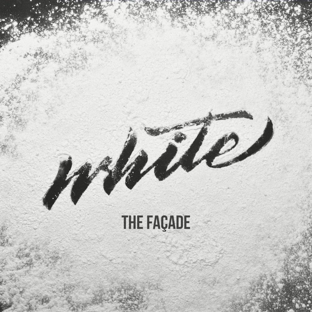 White - Single (2017)