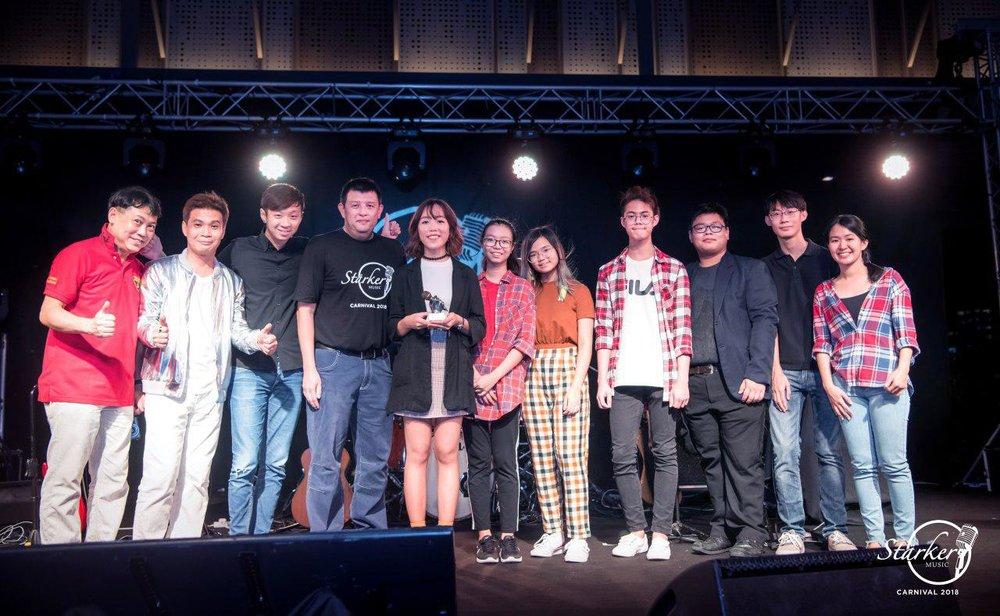 SMJ finalists.jpg
