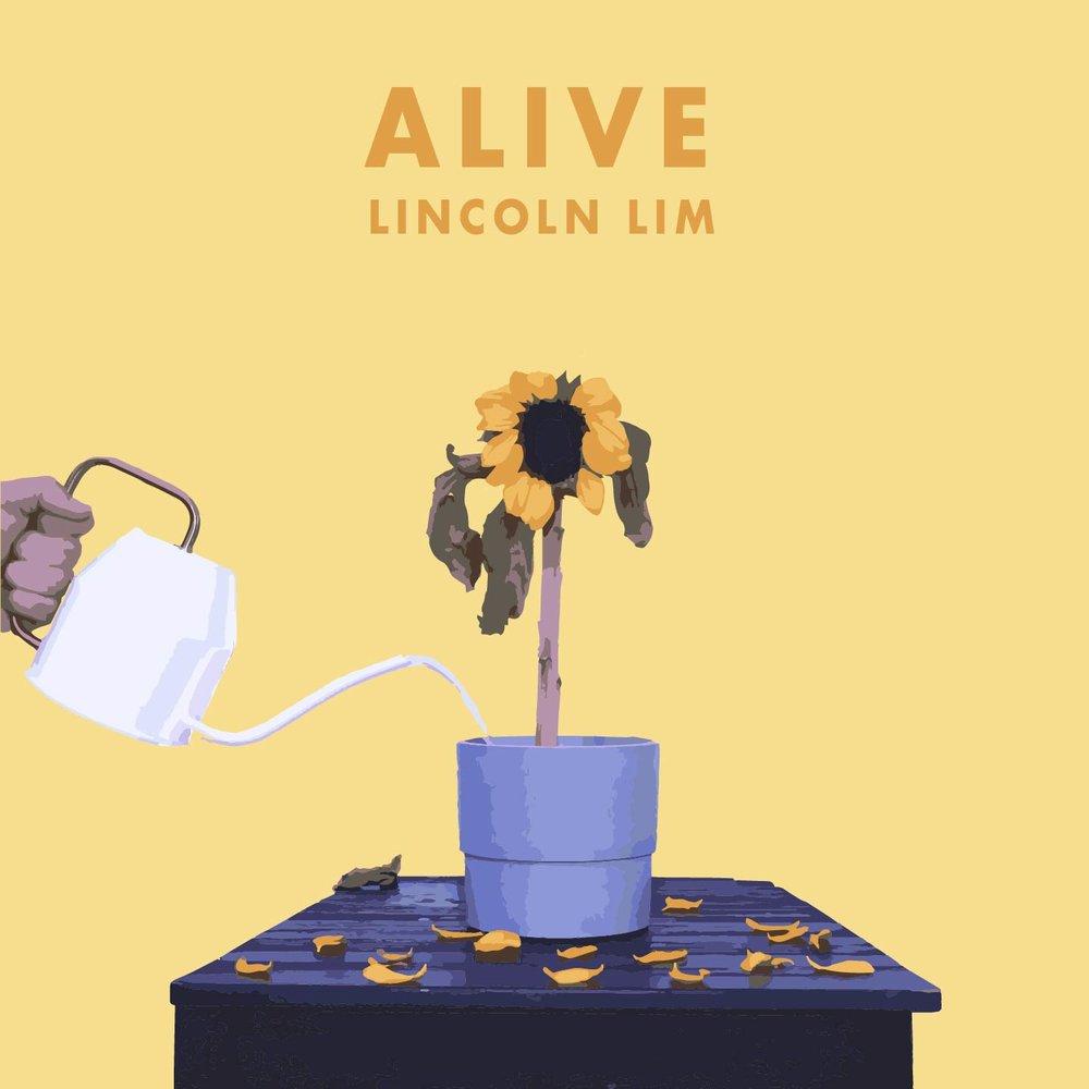 Lincoln Lim Alive Album cover-01.jpg