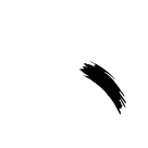 Qamera Digital Design & Build
