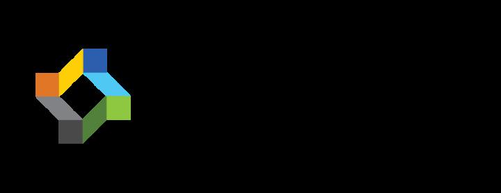 logo-cigital.png