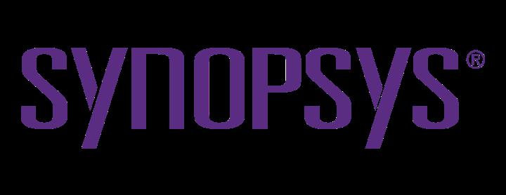 logo-synopsys.png