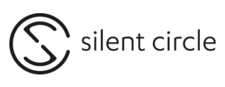 logo-silent circle.png