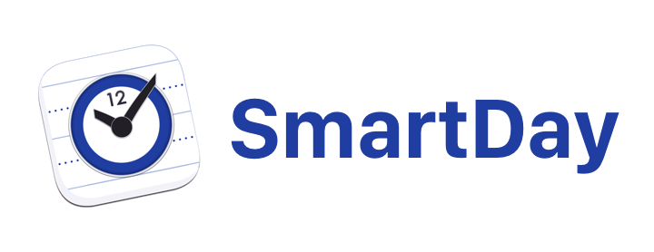 logo-smartday.png
