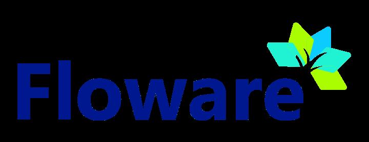 logo-floware.png