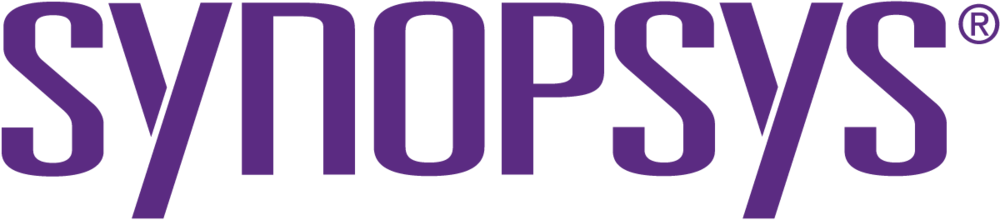 synopsys_color (1).png