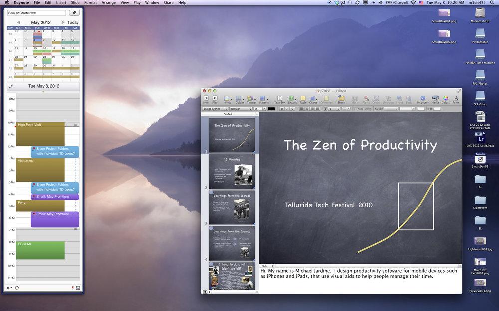 SDM-Keynote.jpg