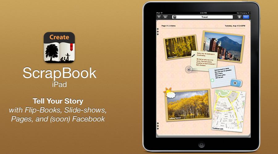 ScrapBook3.jpg