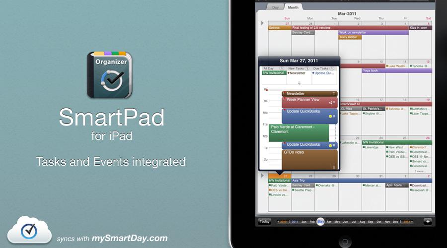 SmartPad.jpg