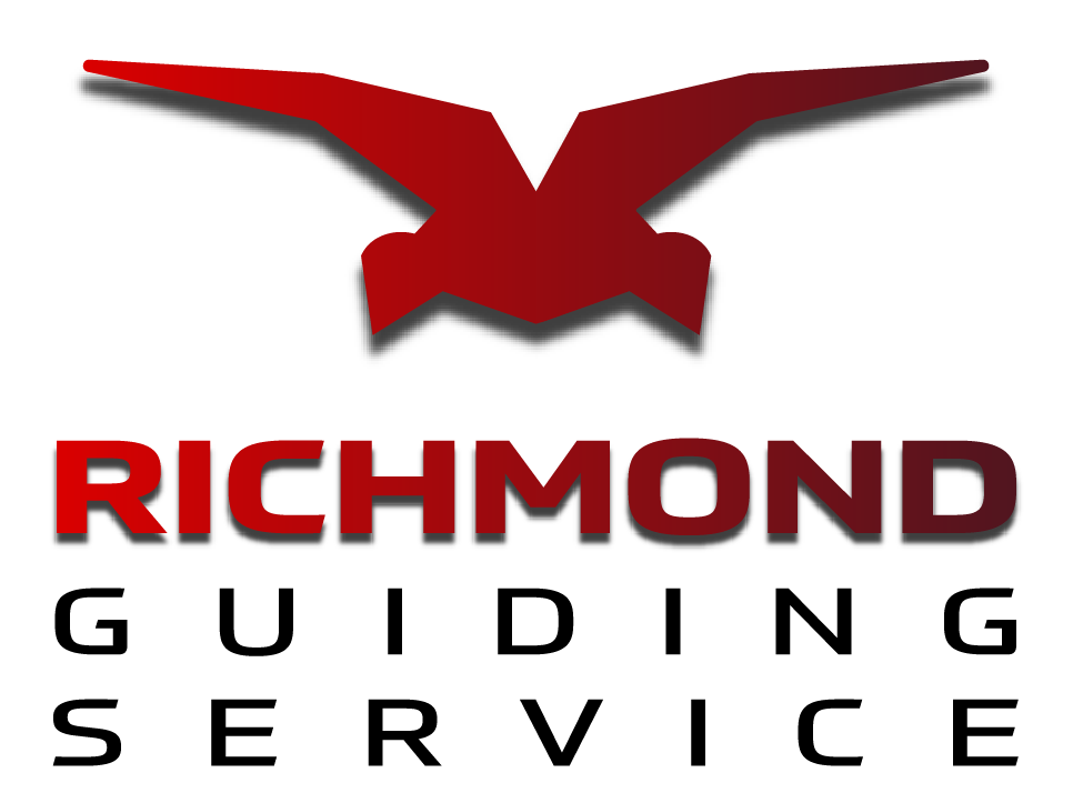 Richmond Guiding Service