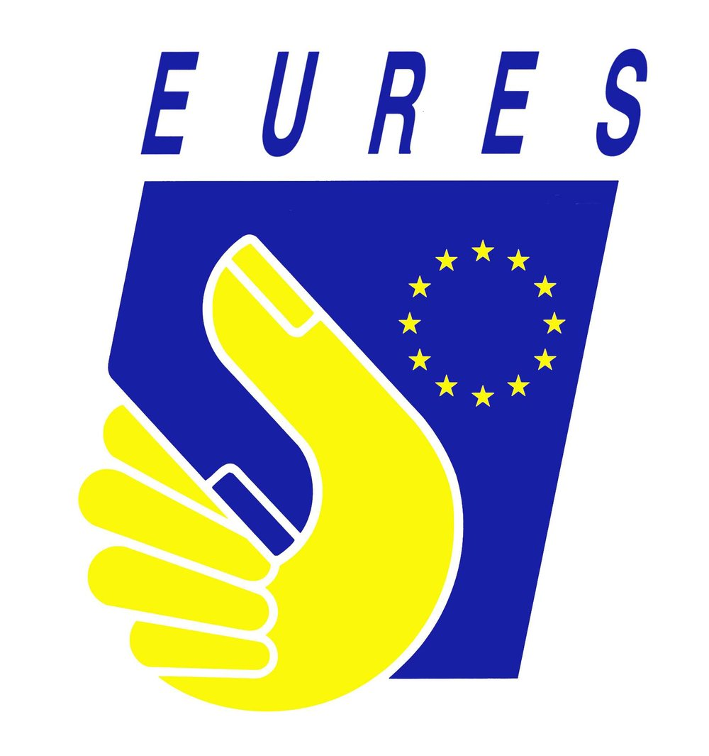 Logo Eures.jpg