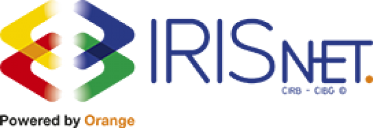 logo irisnet orange.png
