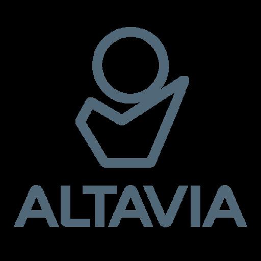 Altavia_Logo.png