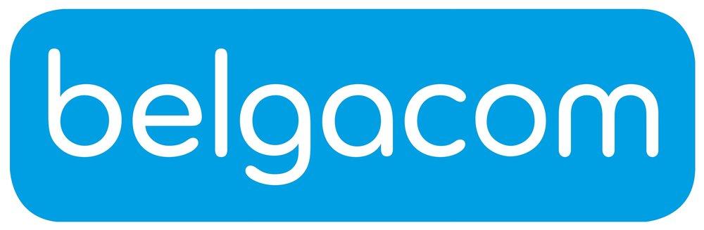 belgacom-logo.jpg