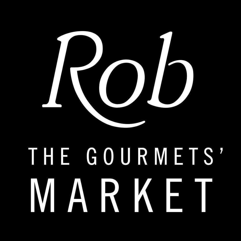 logo-ROB_gras_noir-1024x1024.jpg