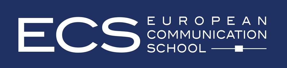 logo_ECS_plein_RVB.png