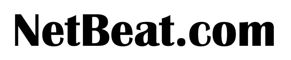 NetBeat.jpg