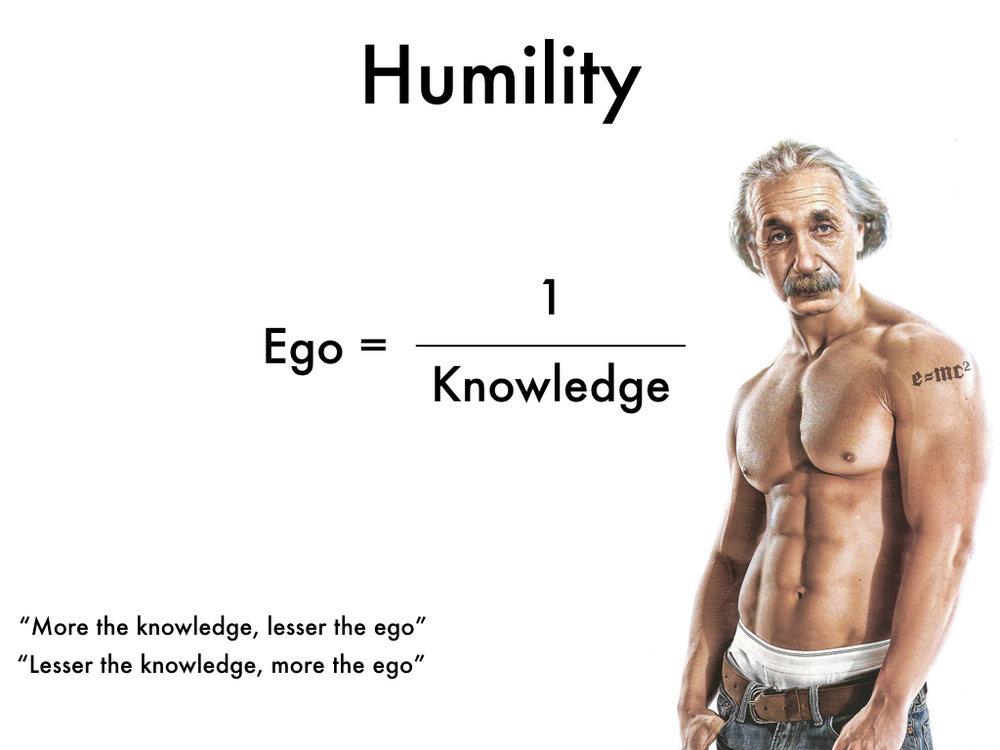 Einstein_humility_Raphael_Thys