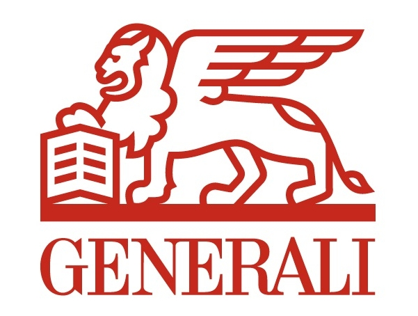amb-generali-logo-vector-download.jpg