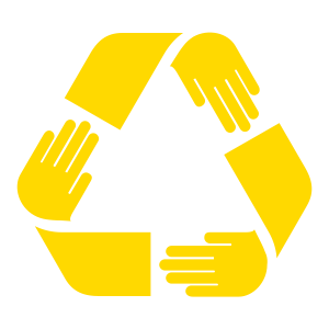 np_recycle_802047_FFD300.png